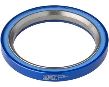 Cane Creek ZN40 série bearing kit 36x45 41//52mm