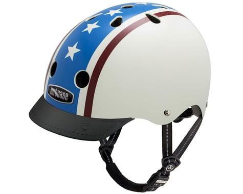 Nutcase Americana Gen 3 Helmet