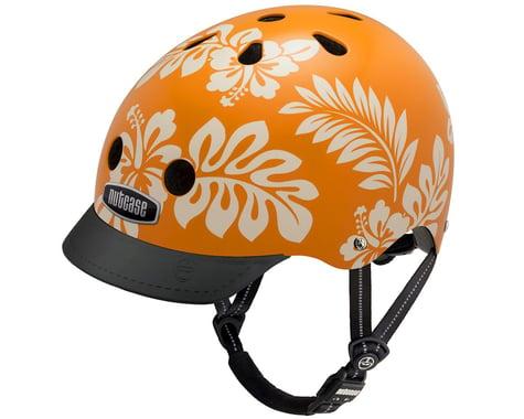 Nutcase Hula Vibe Gen 3 Helmet