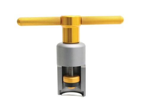 Enduro Ultra Torque Bearing Replacement Tools