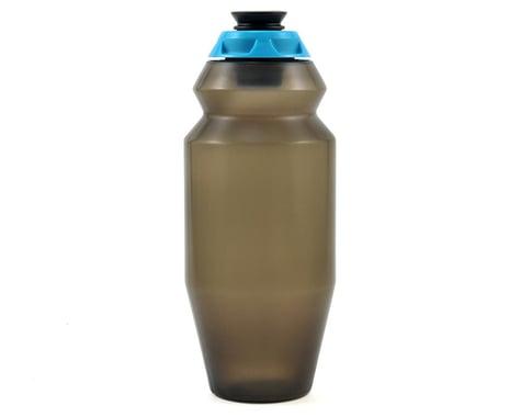 Abloc Arrive Water Bottle (Blue) (18.5oz)