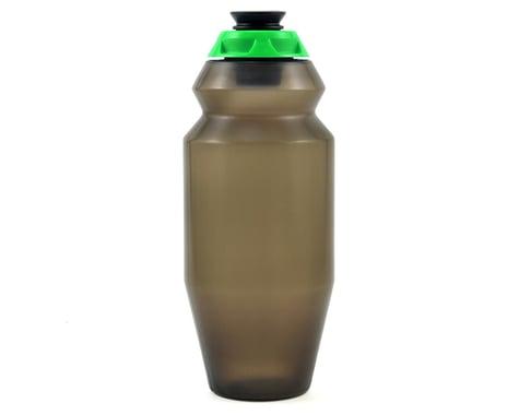 Abloc Arrive Water Bottle (Green) (18.5oz)