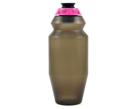 Abloc Arrive Water Bottle (Pink) (18.5oz)