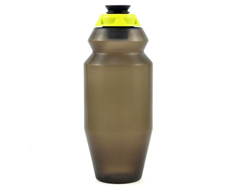 Abloc Arrive Water Bottle (High-Vis Yellow) (18.5oz)