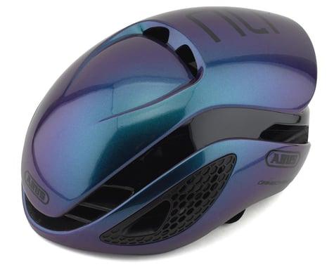 Abus GameChanger Helmet (Flipflop Purple) (L)