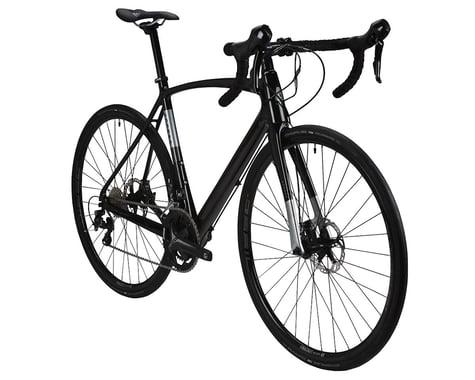 Access Bynum Disc Road Bike - 2017 (Carbon)