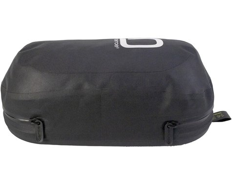 Aeroe Bike Pack Bag