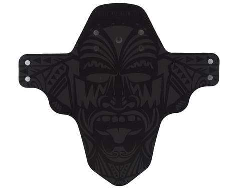 All Mountain Style Mud Guard (Maori)