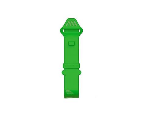 All Mountain Style OS Strap (Green)
