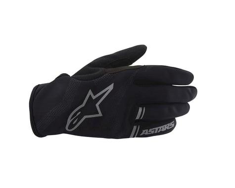 Alpinestars Stratus Gloves (Black)