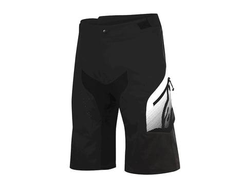 Alpinestars Predator Woven Short (Black)