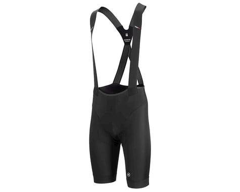 Assos Mens' Equipe RS Bib Shorts S9 (Black Series) (S)