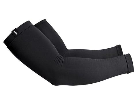 Assos Arm Foil (Black) (2XL)