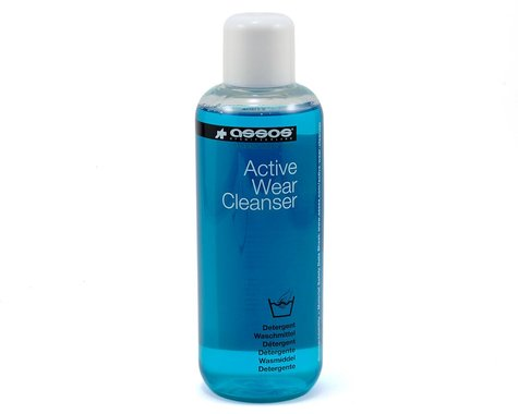 Assos Active Wear Clothing Cleanser (300ml)