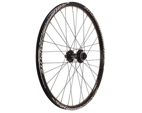 "Atomlab Pimplite Rear Wheel (Black) (26"") (32 Hole)"