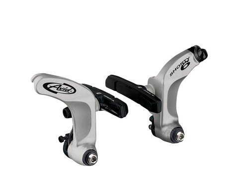 Avid Shorty 6 Cantilever Brakes (Front)