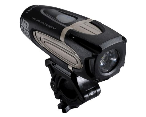 Axiom Lights Lazer 600 LED Headlight