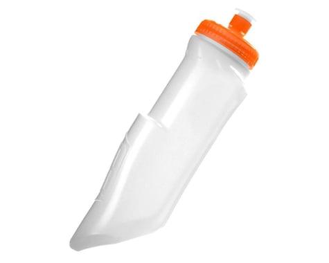 Backbottle Jersey Pocket Bottle (Orange) (18oz)