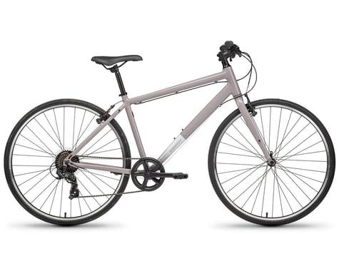 Batch Bicycles Lifestyle Bike (Gloss Vapor Grey) (700c) (XS)