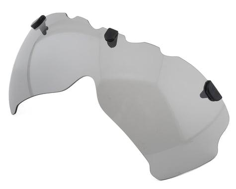 Bell Javelin Replacement Eye Shield (Grey)