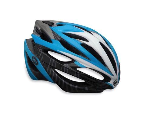 Bell Array Road Helmet (Black) (Large)
