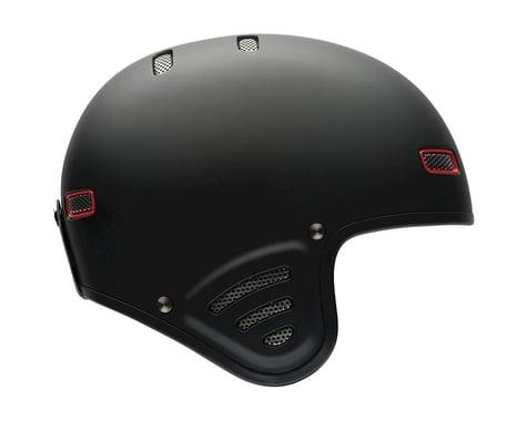 Bell Full Flex BMX/Skate Helmet (Black)