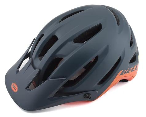 Bell 4Forty MIPS Mountain Bike Helmet (Slate/Orange) (S)