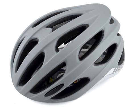 Bell Formula MIPS Road Helmet (Grey) (S)