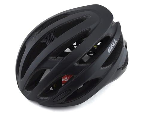 Bell Falcon MIPS Road Helmet (Matte/Gloss Black)