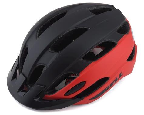 Bell Trace MIPS Helmet (Matte Red/Black) (Universal Adult)