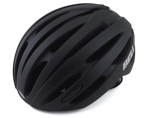 Bell Avenue LED MIPS Women's Helmet (Black)