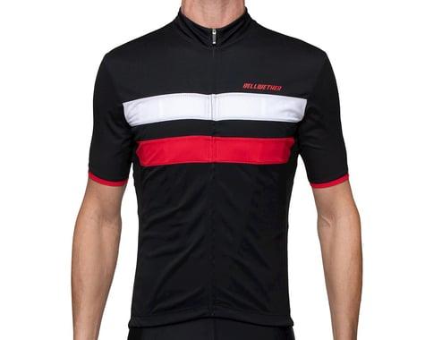 Bellwether Prestige Jersey (Black)