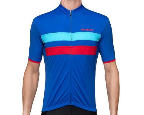 Bellwether Prestige Jersey (True Blue) (S)