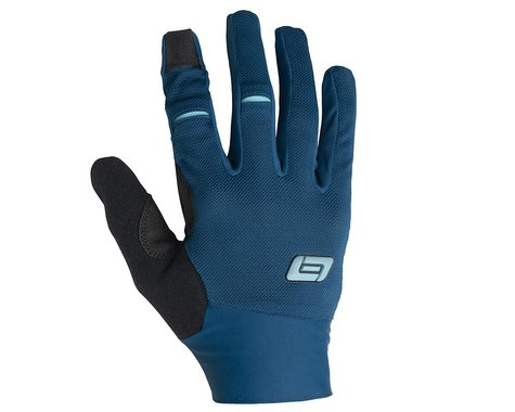 Bellwether Overland Gloves (Baltic Blue) (S)