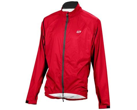 Bellwether Men's Aqua-No Compact Jacket (Ferrari) (L)