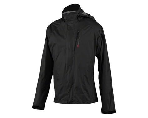 Bellwether Aqua-No Alterra Jacket (Black) (XL)