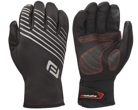 Bellwether Windstorm Gloves (Black) (XS)