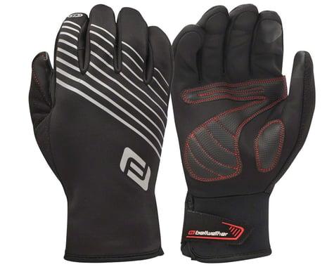 Bellwether Windstorm Glove: Black 2XL