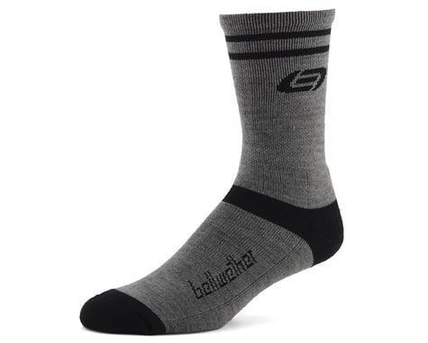 Bellwether Winter Socks (Grey)