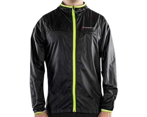 Bellwether Alterra Ultralight Jacket (Black) (XL)
