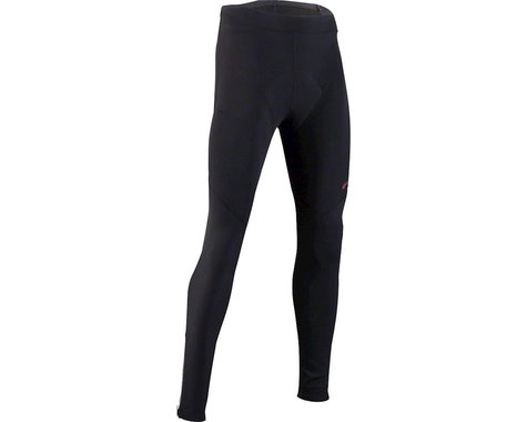 Bellwether Thermaldress Men's Tight (Black)