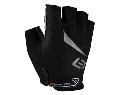 Bellwether Ergo Gel Gloves (Grey/Black) (S)