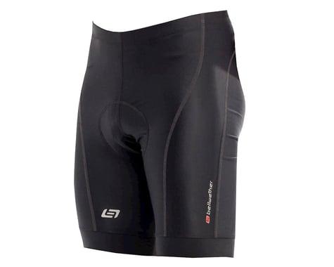 Bellwether Criterium Shorts (Black) (S)