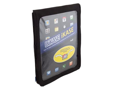 Bikase Bag Bikase Phone Ikase Ipad Bk