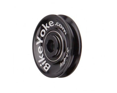 Bike Yoke Shifty (Black)