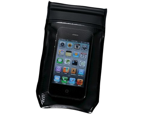 Blackburn VIP SL Ride Wallet Phone Case