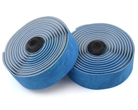 Blackburn Cinch Bar Tape (Blue)