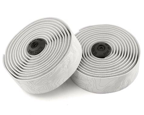 Blackburn Cinch Bar Tape (White)
