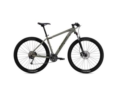 Breezer Storm Comp 29er Mountain Bike - 2016 (Grey) (21)