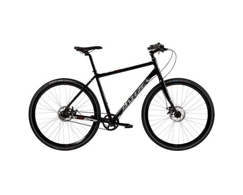 Breezer Beltway City Bike - 2013 (Black)